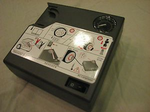 Audi VW Porsche Air Compressor Pump Touareg Q5 Q7 Cayenne Never Used