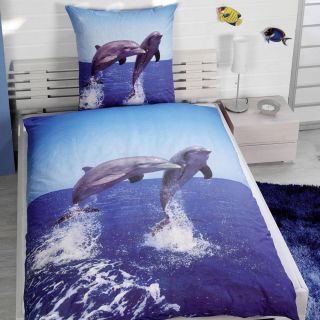 Girls Bedding Single Duvet Cover Sets New Free Delivery
