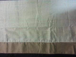 Royal Sateen Pavilion Egyptian Cotton Queen Fitted Sheet Standard Pillowcases