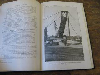 Wickes Boiler 1920 Catalog Modern Steam Generators Boilers Feed Water Heaters