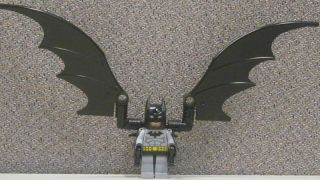 Lego Batman DC Superheroes Sets