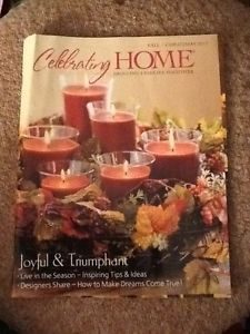 Home interior and gifts inc catalog cool picture of a free home decor and furniture catalog Celebrating home home interiors
