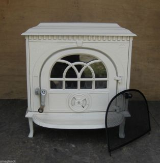 Stove For Sale Used Jotul Wood Stove For Sale