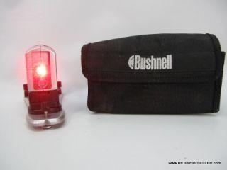 Bushnell 64 2988 Pivot Point Laser Level Home Improvement w Case Excellent