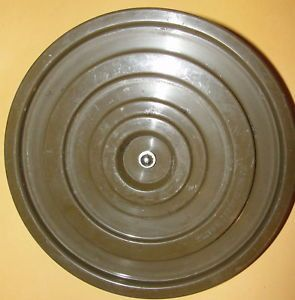 Oster Kitchen Center Bowl Turntable Replacement Part