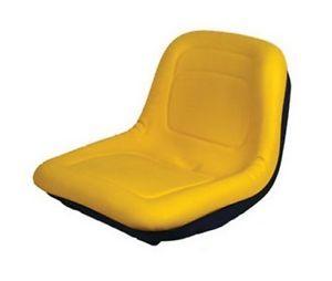 GY20554 Brand New John Deere Lawn Garden G100 Tractor Seat