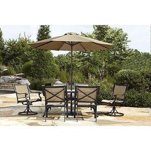 50 off outdoor furniture melbourne outdoor furniture for Outdoor furniture melbourne