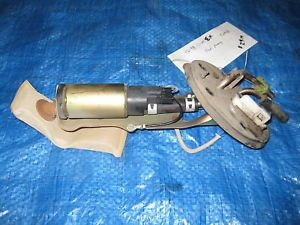 96 97 98 99 00 Honda Civic D16Y8 SOHC EX Fuel Pump