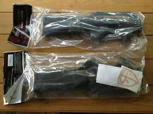 Red Jacket Firearms ZK 22 Bullpup Stock for Ruger 10 22 New in Package