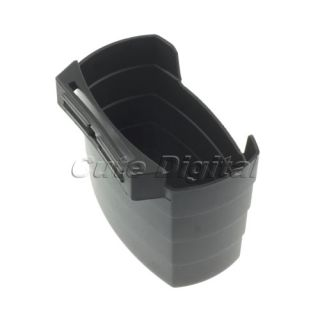 Auto Car Chips Drink Bottle Box Cup Holder Mobile Phone  Container Organizer