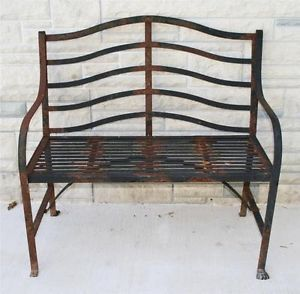 wrought iron outdoor chairs melbourne modern patio outdoor