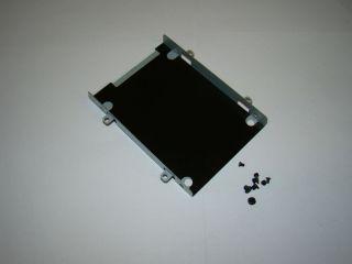 Asus K73E Hard Drive Caddy HD Sled Tray HDD 112821180659