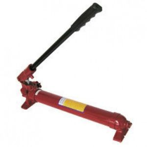 Replacement 10 Ton Hydraulic Pump Lift Porta Power RAM Portapower Tool Jack