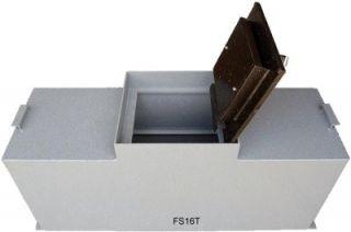 Antique floor safe cary safe co buffalo ny for Hidden floor safes for the home