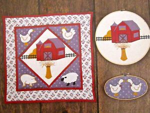 Applique animal quilt patterns sizzix quilting animal quilt