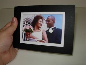 10S Photo Frame Card Record Chip Sound Music Voice Talk