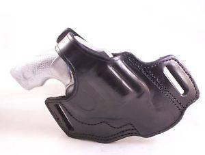 "Custom Smith Wesson J Frame Cross Draw Holster 1 7 8"""