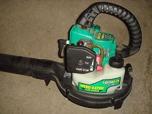 Weed Eater Fl20 Diagram moreover Search rubbermaid 2031 20qt 20latchable 20storage 20box 20claqm 203c90 2000 as well  on de walt 18 volt hedge trimmer