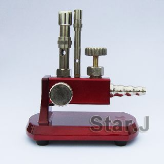 New Dental Lab Dentist Natural Gas Light Bunsen Burner