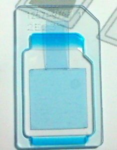 10x Original Sony Micro Sim Card Adapter Convert Kit for Sony Xperia iPhone 4S