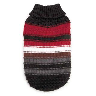 Zack Zoey Bostonian Sweater Pet Dog Knit Sweater XXS XL Sweaters Top