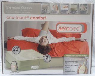 air chamber mattress for queen sleep number bed