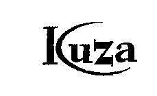 Kuza Pomade All Kind Bees Wax Coconut Oil Hair Food