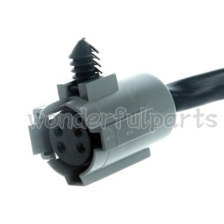 High Quality Replacement O2 Oxygen Sensor Fits Dodge Vehicle Good Service