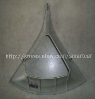 2010 2011 2012 Kia Forte Koup Cerato Koup Wheel Cap Accent Set of 5