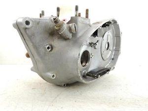 Engine Motor Cases Crankcases Triumph 650 Bonneville Tiger Trophy T120R TR6R 126