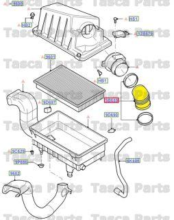 Ford Focus Zetec Engine Diagram on PopScreen on ford zetec 20 vacuum diagram, zetec alternator diagram, ford 99 2 0 cam diagram, zetec engine specifications, zetec crate engine, belt diagram,