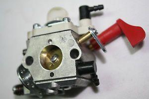 Zenoah G2D Raco Engine w Clutch 1 4 Scale R C