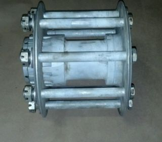 Lycoming R 680 Radial Engine Parts Price Catalog