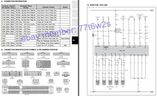 180895542_ssangyong kyron workshop service repair manual wiring sony cdx gt200 wiring diagram on popscreen sony cdx-gt620ip wiring diagram at crackthecode.co