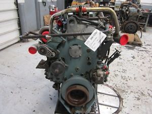 353 Detroit Diesel for Sale on PopScreen