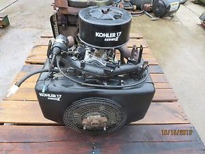 kohler m18 engine diagram kohler magnum engines wiring M11 Wiring Diagram M11 Wiring Diagram