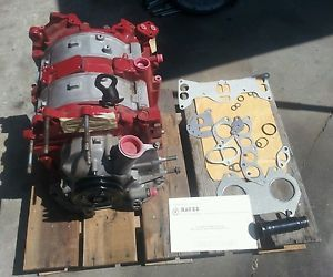 RX7 13B GSL SE Engine 84 85 6 Port Non Turbo 5 Letras Rebuilt FB 1st Gen