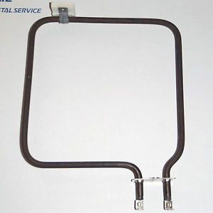 Regal Breadmaker 6750 Replacement Heating Element Bread Machine Part