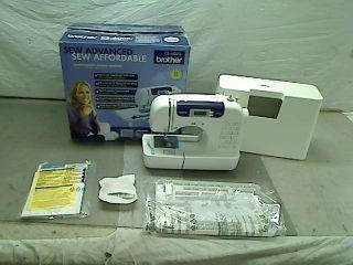 sewing machine manual ls 2125