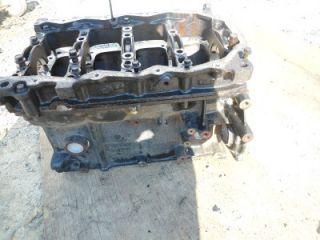 95 00 Dodge Stratus Cirrus Breeze 2 4 Engine Motor Short Block Shortblock