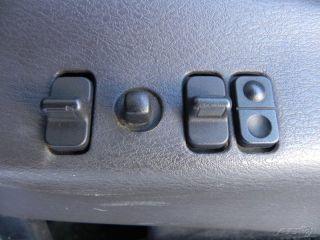 1999 Dodge RAM 3500 SLT Laramie Extended Cab Dually 4x4 4WD 5 9L Cummins Diesel