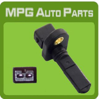 VW Audi Air Intake Temperature Sensor 1 8T 2 7L 2 8L