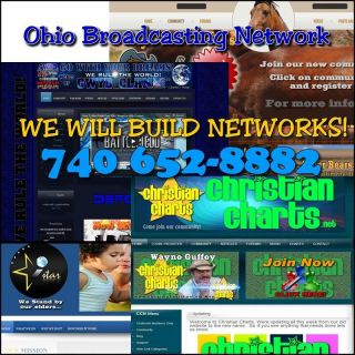 Custom Website Design Business Personal Construction Salon Charities Stables Car