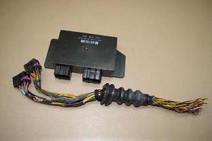 97 98 Volkswagon Passat CCM Comfort Control Electronic Module BCM 3B0 959 797