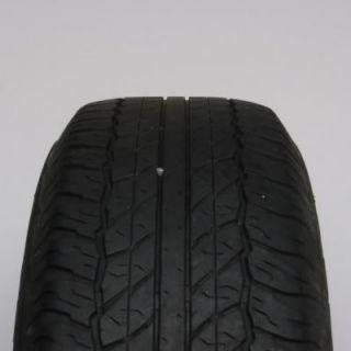 "4 16"" Toyota 4Runner Tacoma 4x4 Factory OEM Wheels Rims Tires TPMS Sensors"
