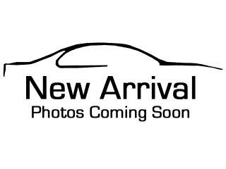 "1970 Plymouth Roadrunner Convertible 383 Magnum ""Air Grabber"" Hood ""Rotisserie"""