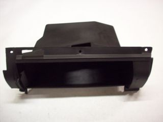 1994 1995 Saturn SL2 Glove Box Insert