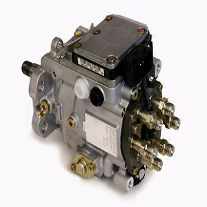 Reconditioned Bosch Diesel Fuel Pump 0470504040 Ford Transit 2 4 TDE Dofa