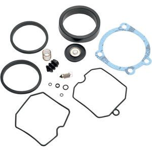 Keihin Carburetor Rebuild Kits