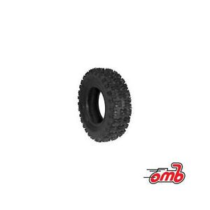 410 x 3 50 x 6 Carlisle Snow Hog Snow Blower Tire Ariens 71213 Models 932026